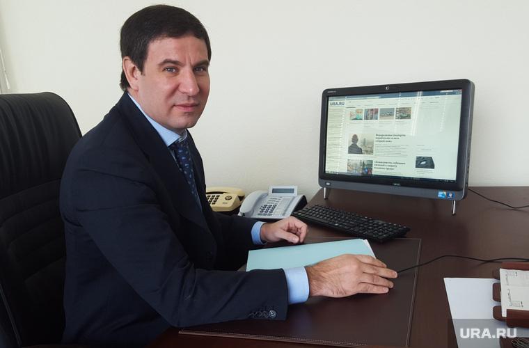 Юревич Михаил. Поздравление URA.RU. Челябинск., юревич михаил