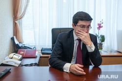 Интервью с депутатом ГД Сердюком М.И., сердюк михаил, депутат госдумы