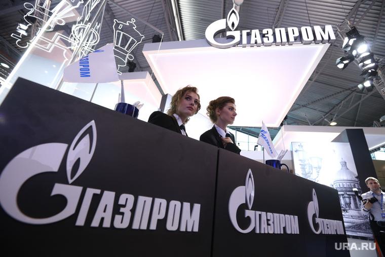 ПМЭФ-2015. Стенды. Санкт-Петербург, газпром, пмэф-2015