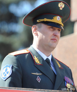 Силовики, Челябинская область, савченко евгений