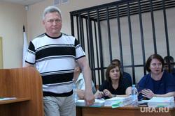 Суд Алешкин ШевелевКурган, решетников игорь