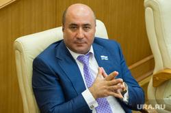 Заседание Заксобрания Свердловской области 1 марта 2016 года, карапетян армен