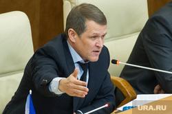 Заседание Заксобрания Свердловской области 1 марта 2016 года, исаков олег