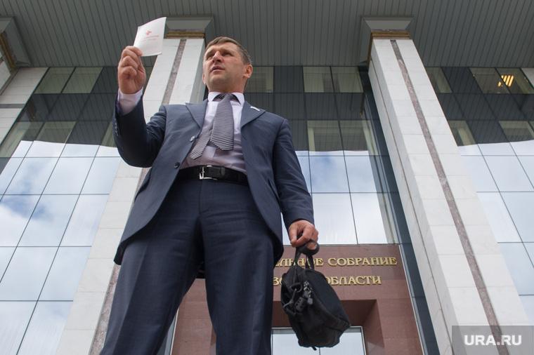 Отчет Евгения Куйвашева перед заксобранием СО. Екатеринбург, артюх евгений