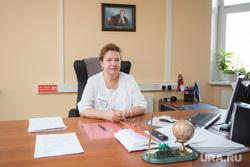 СПИД Центр. Сургут, спид-центр, Бахлыкова Наталья