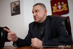 Алексей Россолов, глава управления государственной жилищной инспеции, россолов алексей, гжи