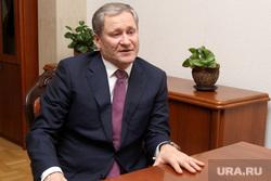 Кокорин интервьюКурган, кокорин алексей