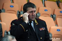 Чемпионат по рукопашной борьбе МВД - фото Константинов