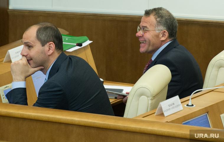 Отчет Евгения Куйвашева перед заксобранием СО. Екатеринбург, тунгусов владимир, паслер денис