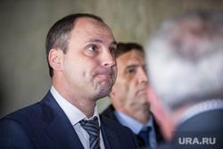 Поездка Дениса Паслера в Верхотурье., зырянов сергей, паслер денис