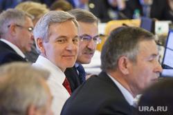 Комитет по госстроительству Тюменской облдумы. Тюмень, артюхов андрей