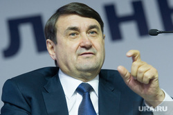 Шубин игорь николаевич скандал секс
