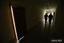 """Центр наблюдателей """"За чистые выборы"""". Екатеринбург, коридор, тайна, туннель, тоннель, свет в конце"""