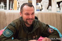 Александр Григоренко, интервью. Ростов-на-Дону