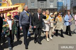 Демонстрация Челябинск, гартунг валерий, мухометьярова ольга, швецов василий