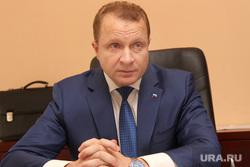 Константин ПрокофьевКурган, прокофьев константин