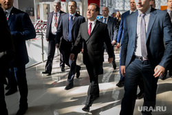 """Международный инвестиционный форум """"Сочи-2016"""", второй день. Сочи"""