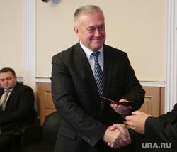 Пленарное заседание нового созыва первое Пермь, папков игорь