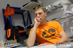 Разговор с Дмитрием Пряхиным о бейсджампинге и вингсьют-пилотировании. Екатеринбург, пряхин дмитрий