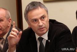 Комитет облдумы по бюджетуКурган, колташов олег