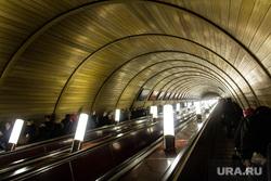 Клипарт, метро, метрополитен, эскалатор, общественный транспорт