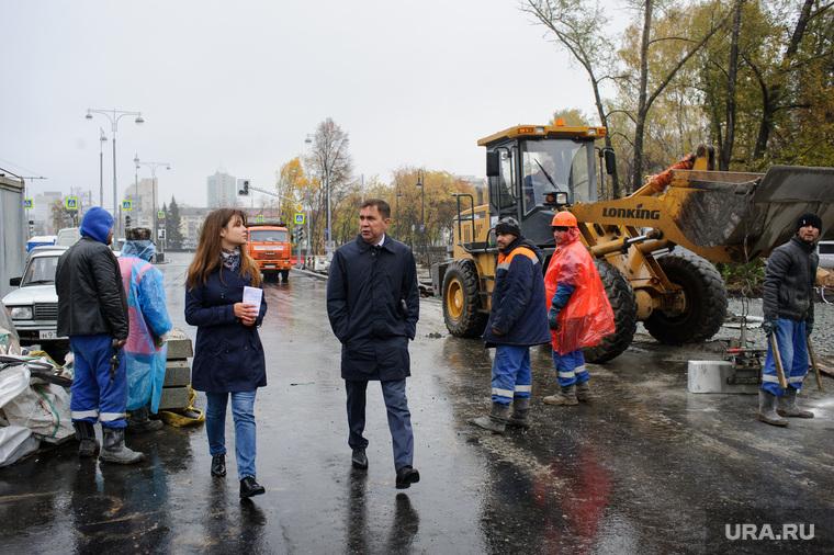 Интервью с Сергеем Швиндтом. Екатеринбург, швиндт сергей, попова мария