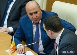 Отчет Евгения Куйвашева перед заксобранием СО. Екатеринбург, карапетян армен