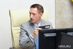 Облизбирком комиссия по Гартунгу Челябинск, миронов артем