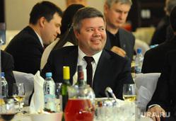 Признание 2014. Челябинск., евдокимов вадим, мошаров станислав, тефтелев евгений