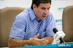 "Пресс-конференция ""Партии пенсионеров"", Интерфакс. Москва, юревич михаил"