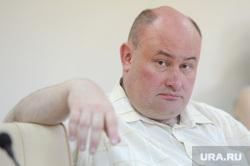 Обсуждение результатов исследования предварительных итогов партийной реформы 2012–2014гг. Москва, макаркин алексей