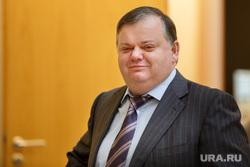 Первое заседание Законодательного собрания Свердловской области второго созыва. Екатеринбург, маслаков виктор