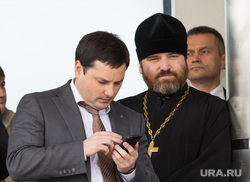 1 сентября. Сургут, шипилов алексей, Шувалов Вадим