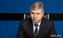Подписание соглашения с президентом РЖД. Сургут, белозеров олег, президент ржд