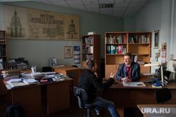 Интервью с архитектором Михаилом Голобородским - автор проекта эскиза Собора Святой Екатерины. Екатеринбург, голобородский михаил