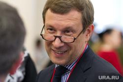 Чеснаков Алексей на соборе патриотов в УрФУ. Екатеринбург, чеснаков алексей