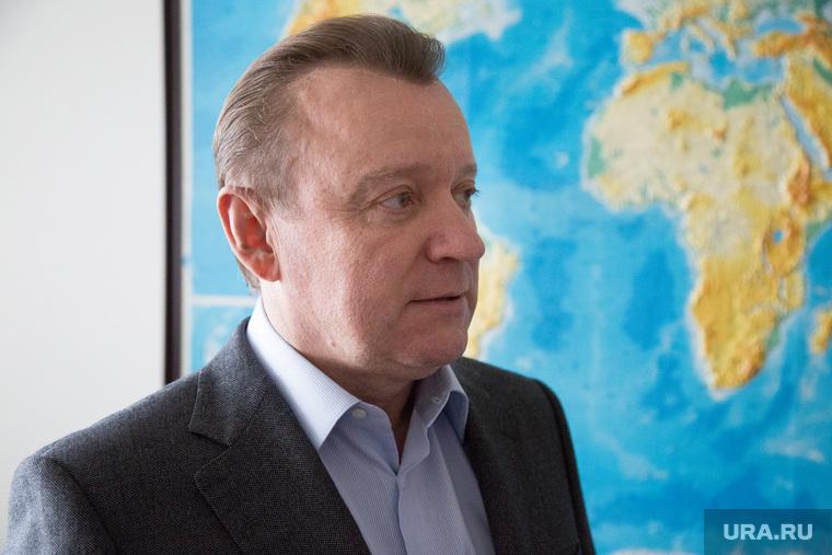 Маслов Сергей. Корпорация Развития. Екатеринбург, маслов сергей