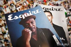 Журналы, журнал, esquire, эскваир