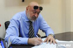 Горнов Владимир Челябинск, горнов владимир