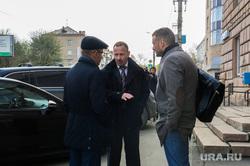 Сандаков суд Челябинск, подопригора александр, колосовский сергей, сандаков николай