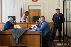Сандаков суд Челябинск, колосовский сергей, сандаков николай
