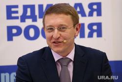 Дебаты Единой России. Пермь, скриванов дмитрий