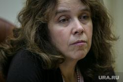 Интервью с Тополевой-Солдуновой Еленой. Москва, тополева-солдунова елена