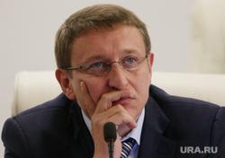 Пленарное заседание нового созыва первое Пермь, скриванов дмитрий