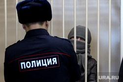 Судебное Мила Антроповас Кетово Курганская обл, полиция, судебное заседание, антропова мила
