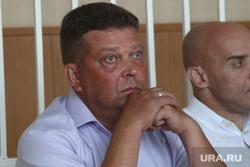 Судебное Сергей КовалевКурган, ковалев сергей