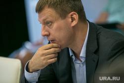 Платформа: Оценка социальной политики правительства россиянами. Москва, фирсов алексей