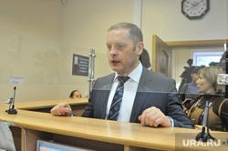 Партии Челябинской области, мотовилов александр