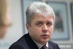Валерий Шелякин: пресс-конференция в Интерфаксе. Екатеринбург, шелякин валерий