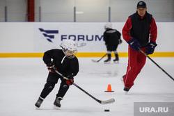 ДЮСШ «Юность». Детская хоккейная школа. Datsyuk Arena. Екатеринбург, детский хоккей, юные хоккеисты, устюжанин дмитрий